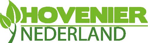 hoveniernederland
